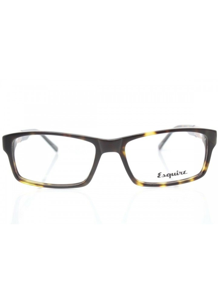 Esquire 1507 - Brown /Tort